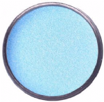 Pastel Blue Regular Wow Embossing Powder (15ml)